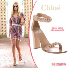 Chloe-Braided-leather-Sandal-Rosie-Huntington-Whiteley