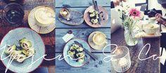 Ipsen & Co. Glutenfri frokost