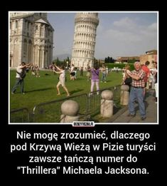 Gag and Memes: How Foolish Tourist Look At The Tower Of Pisa Funny Animal Pictures, Funny Photos, Foto Fails, Vacation Humor, Vacation Pictures, Vacation Photo, Everything Is Awesome, Top 5, League Of Legends