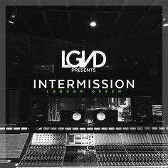 Intermission Laquan Green WAV DiSCOVER | 05 FEBRUARY 2017 | 247 MB 'Intermission: Laquan Green' takes the torch from the classic 'Empires: Laquan Green' s