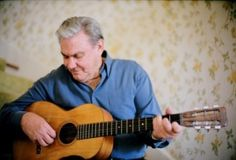 Jim Ed Brown: Never Out Of Style on http://www.musicnewsnashville.com/jim-ed-brown-never-style/