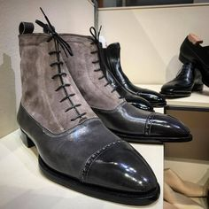 Novecento Line in Pitti. www.frecciabestetti.com #bestettishoes #shoesporn #saphir #shoegazing #doublemonk #styleforum #foxflannel #foxumbrellas #patina #reverso #jlc #patekphilippe #incotex #drakes...