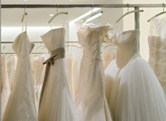 In our collaborative economy, women can have their cake and eat it, too. Lace Wedding, Wedding Dresses, Ny Times, Dressing Rooms, Repurpose, Closets, Women, Decor, Fashion