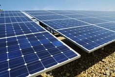 The Dubai Electricity and Water Authority, DEWA will start accepting expressions of interest for the third phase of the Sheikh Mohammed bin Rashid al-Maktoum Solar Park at the end of September, The tender for the project, an 800 megawatt power plant, will be launched in the fourth quarter of 2015, the company said in a statement. #businessnews #emiratenews #news #business #dubai #mydubai #gccnews #gccbusinesscouncil #gulfnews #middleeast #socialmedia #gulfbusinessnews  #oman #abudhabi #marka