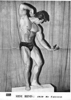 Vintage Adidas Hercules Wrestling Shoes Size 8.5 | eBay