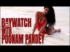 Poonam Pandey Baywatch Video Going Viral - Tollywood Cinema News - Filmyflow Baywatch, Telugu, Guys, Videos, Youtube, Blog, Boys, Video Clip, Youtubers