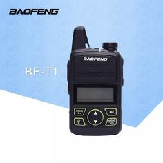4Pcs Belt Clip Dust Cover For BaoFeng BF-UV82 Radio Two Way Radio Walkie T2