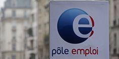 Le Conseil d'Etat annule les nouvelles règles de l'assurance-chômage