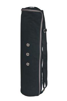 c383103ada53 A Better Yoga Mat Bag – By Gecko Active Superior Design ⋄⋄…