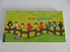 Conte, Childrens Books, My Books, Mini, Ideas, Special Education, Hens, Preschool, Short Stories