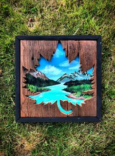 inquiries to take into consideration regarding no-fuss Best Woodworking Furniture Projects strategies Painting On Wood, Wood Burning Art, Creative, Wood Art, Art Projects, Painting, Art, Arts And Crafts