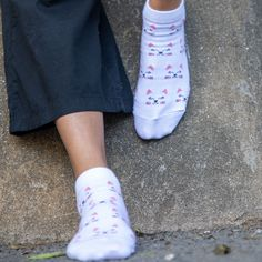 Our Kitty Cat socks are Purrfect for you. You'll be the Cat's Pyjamas and a Cool Cat wearing our Fluffy socks. Our Socks are really the Cat's Whiskers, don't miss out on them. Unique Socks, Cool Socks, Fluffy Socks, Sock Shop, Sport Socks, Cool Cats, Pyjamas, South Africa, Kitty