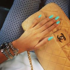 Fashion is the life°°