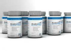 androzene para la disfunción eréctil