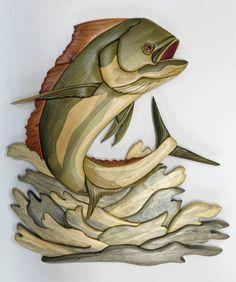 Animals & Fish                                                                                                                                                                                 More