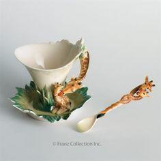 gin-porcelain-Giraffe-team-designcoholic-3