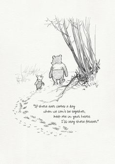You are braver than you believe. - Winnie the Pooh Quotes - classic vintage style poster print based on original drawing by E. Believe Quotes, Life Quotes Love, Loss Of A Loved One Quotes, Winnie The Pooh Quotes, Piglet Quotes, Winnie The Pooh Drawing, Vintage Winnie The Pooh, Winnie The Pooh Friends, What Day Is It