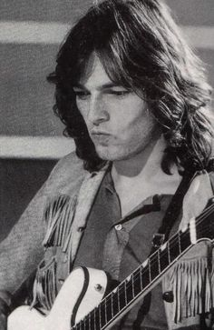 #davidgilmour#pinkfloyd#guitar