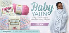 YarnSupply.com  Great prices on a plethora of different yarns.