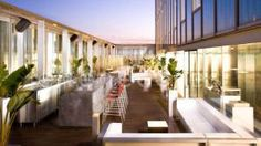 dos-cielos-hotel-melia-sky-barcelona-vista-terraza-835d7