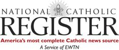 .http://www.ncregister.com/blog/meal_planning_for_ash_wednesday/