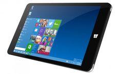 rogeriodemetrio.com: Chuwi Vi8 Plus Ultimate Tablet PC