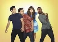 New Girl...Love this show :)