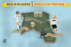 germany-world-cup-sl-video.jpg (1920×1280)