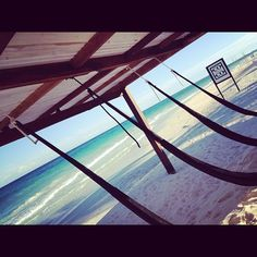 love coco tulum. cabanas don't have bathrooms but the location is ideal. and the staff great.
