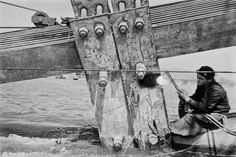 Old Pictures, Old Photos, Most Beautiful Cities, Ancestry, Hungary, Budapest, Bridge, History, Retro
