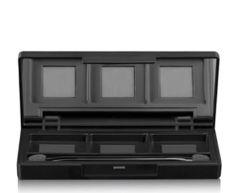 Inglot Cosmetics Freedom System Palette, Square/Mirror (3) by Inglot, http://www.amazon.co.uk/dp/B00HM6GPOU/ref=cm_sw_r_pi_dp_-iCYsb1G9RR4E