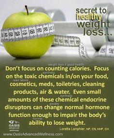 Non Toxic Chemicals = Weight Loss? Yep, you read that right! Learn more about non toxic personal care and housecleaning products here: www.avaandersonnontoxic.com/jenniferholliday OR www.facebook.com/avaandersonbyjenniferholliday