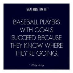 #Baseball