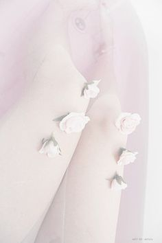 Pinterest: averbaber__  follow for tons of gorgeous aesthetics, inspo, and otherwise cute things:)