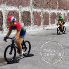 2nd To None  @petosagan has demonstrated that consistency is keyeven if it's second-place. His tenacious attacking spirit has given him a comfortable lead in his bid for a fourth Green Jersey. #tourdefans #TDF2015 by iamspecialized