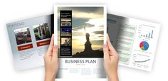 Top Selling Business Plan for Mac  Instant download. No subscriptions. Free upgrades.   Advanced Business Planning v6.0 Professional Business Plans •
