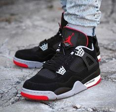 Jordan Shoes Girls, Jordans Girls, Air Jordan Shoes, Girls Shoes, Air Jordans, Jordan Outfits, Cute Jordans, Air Jordan Retro, Michael Jordan Shoes