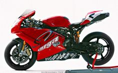 2004 Ducati 999 Ducati 749, Ducati Superbike, Moto Ducati, Ducati Motor, Street Bikes, Rockets, Bike Life, Sport Bikes, Concept Cars