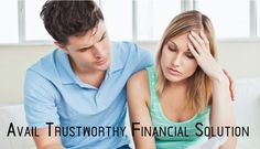 Short term installment loans are a soothing monetary option that assists you to avail quick finance which you can repay in small installments.  #shorttermloans #installmentloans