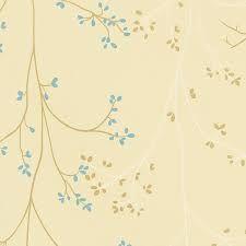 Resultado de imagem para papel de parede delicado para celular