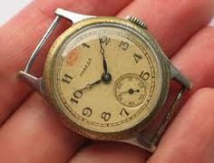 Russian watch Wristwatches, Vintage Watches, Chronograph, Accessories, Watches, Vintage Clocks