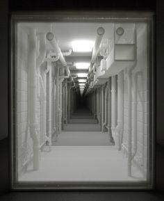 Guillaume Lachapelle, Vie secrète, 2014