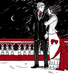 Jem and Tessa 1878