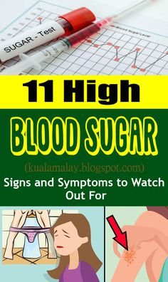 11 High Blood Sugar Signs and Symptoms to Watch Out For health Health Tips, Health And Wellness, Health Fitness, Health Exercise, Health Goals, Health Matters, Health Articles, Health Benefits, Fitness Tips