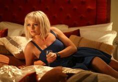 Abby Maitland (Hannah Spearritt) from Primeval Fringe Hairstyles, Bob Hairstyles, S Club 7, Virtual Hairstyles, Sci Fi Tv Shows, Celebs, Celebrities, Norfolk, Girl Group
