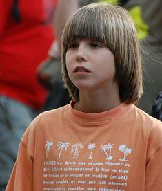 Cute Boy Hairstyles, Boy Haircuts Long, Bowl Haircuts, Cute Teenage Boys, Teen Boys, Long Hair Cuts, Long Hair Styles, Boy Models, Page Boy