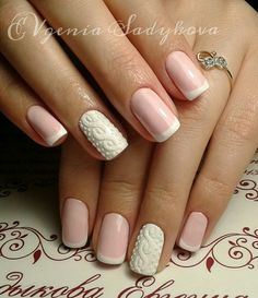 Стена Boxing Day, Sweater Nails, Nail Art, Stylish Nails, Cute Nail Designs, Mani Pedi, Love Nails, Short Nails, Nail Polish