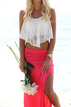 15 mexico resorts vacation outfits for women - Page 9 of 15 - summervacationsin.com