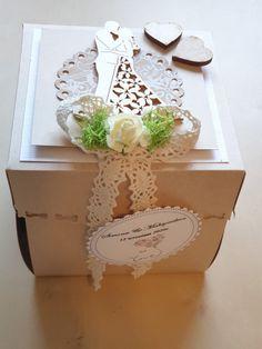 Wedding Cards, Container, Wedding Ecards, Wedding Invitation Cards, Wedding Card