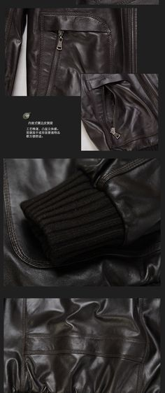 High quality sheepskin vintage pilot male genuine leather clothing wear resistant-in Leather & Suede from Apparel & Accessories on Aliexpress.com Pilot Uniform, Male Clothing, Messenger Bag, Leather Jacket, How To Wear, Bags, Stuff To Buy, Accessories, Clothes